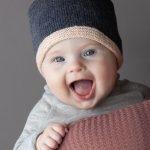 Classic Baby Hats