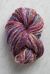 Serpentina - New Colors!