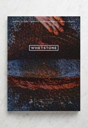 Whetstone, Volume 7: Spring 2021