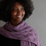 Entwined Wrap