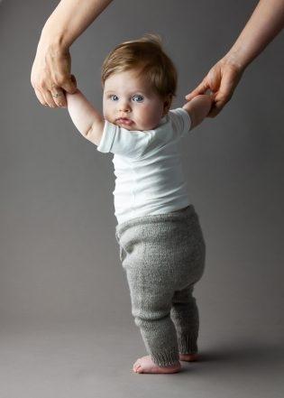 Smarty Pants | Purl Soho