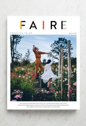 Faire: Issue Two