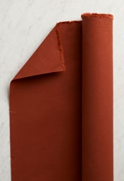 Dry Oilskin - New Colors!
