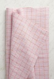 European Laundered Linen
