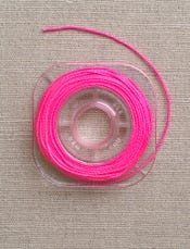 Neon Pink F106-swatch