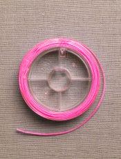 Fluorescent Pink  F103-swatch