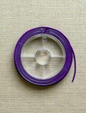 Violet 676-swatch