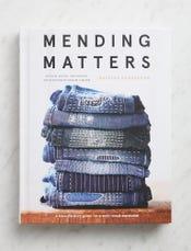 Mending Matters