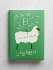 Vanishing Fleece