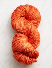 Persimmon-swatch