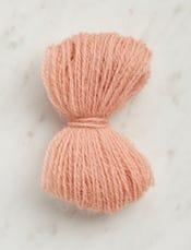 Crewel Skeins No. 201-298