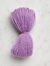 Purples + Grays Crewel Skeins