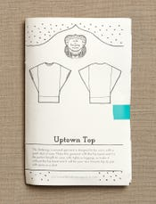 Uptown Top