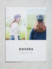 Dovera