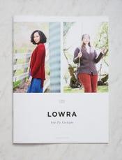 Lowra