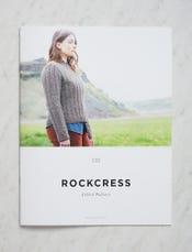 Rockcress
