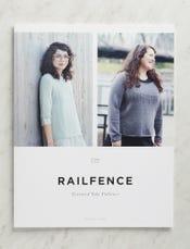 Railfence