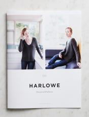 Harlowe