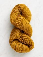 Klimt-swatch
