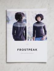 Frostpeak