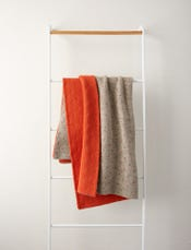Double Knit Blanket Bundle