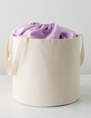 Lilac Blossom-swatch
