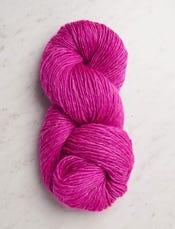 Bougainvillea Pink-swatch