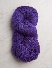 Wild Violet-swatch