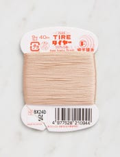 Dusty Peach 94-swatch