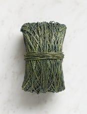 Green 04-swatch