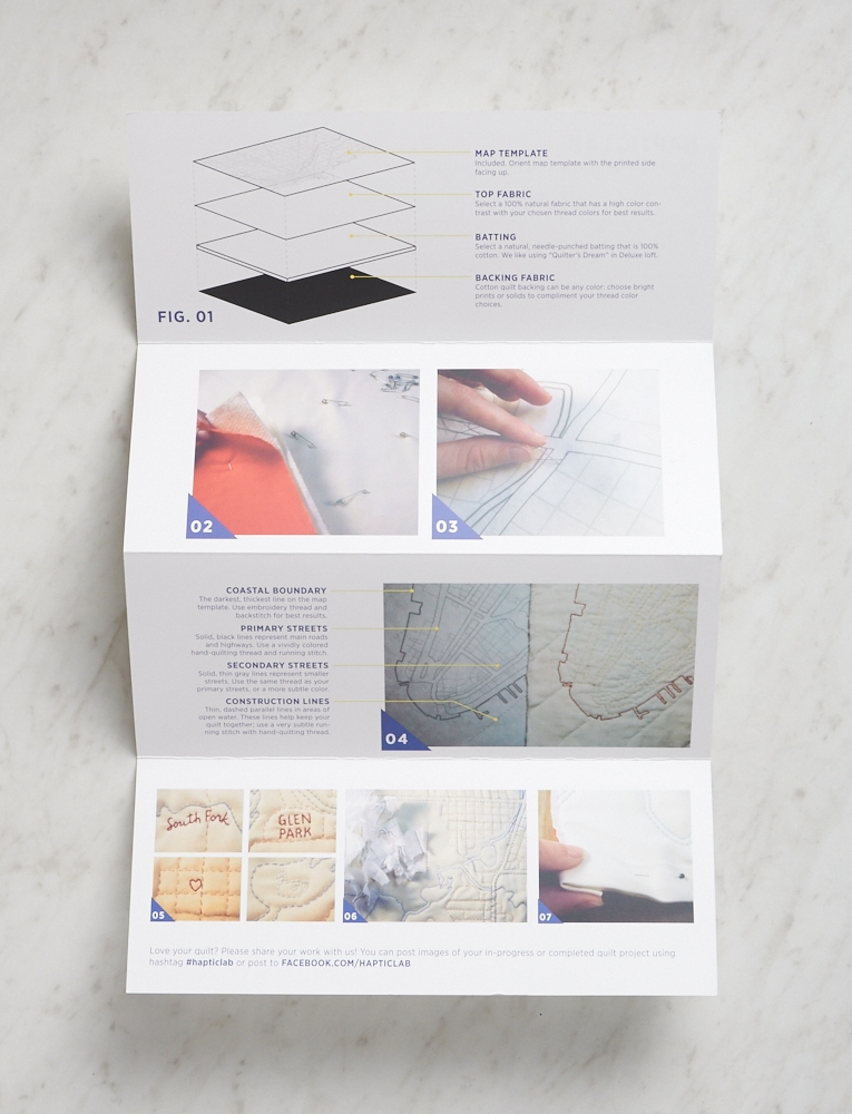Diy map quilt patterns purl soho haptic lab diy map quilt patterns world map 32 x 42 gumiabroncs Image collections