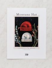 Montane Hat