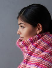Helix Tube Scarf Bundle