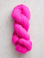 Pink Panther 142-swatch