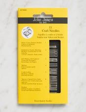 Craft Needles