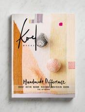 Koel Magazine, Issue 10
