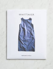Whittaker Pattern