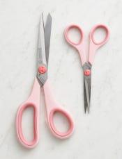 Quilter's Duo Scissors