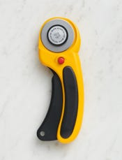 Deluxe 45 mm Rotary Cutter