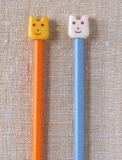 Children's Knitting Needles
