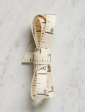 3/8 inch-swatch