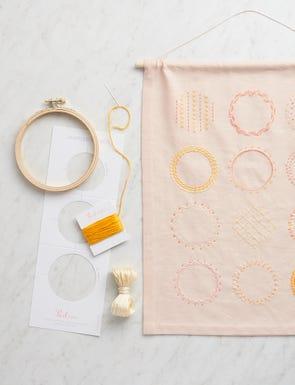 Beginner Sampler Kit