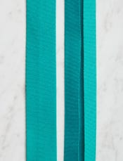 Jade Green-swatch