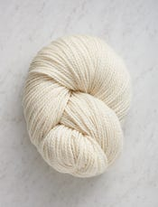 Heirloom White-swatch