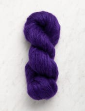 Amethyst Purple-swatch