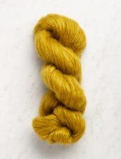 Golden Lichen-swatch