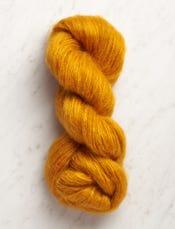 Saffron Yellow-swatch
