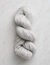 Gray Willow-swatch