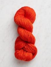 Scarlet Orange-swatch