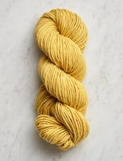 Corsica Yellow-swatch